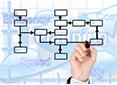 디지털 정보 관리의 기술: 정보 과잉 속, 꼭 필요한 정보 얻기