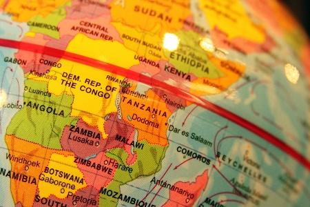 [글로벌누구나_온라인]낯선아프리카에서의 2년,여행을 꿈꾸는 분들을 초대합니다