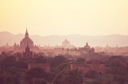 [글로벌누구나_온라인]미소의 나라 미얀마 이야기