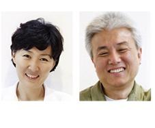 [1월 명사특강] 정혜신, 이명수 - 사회적 트라우마와 치유 (공감과 연대를 중심으로)