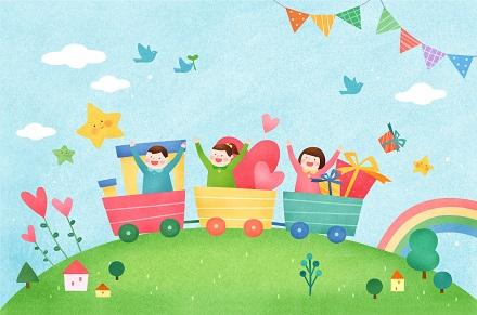 [온라인] 어린이 세계시민 입문학교