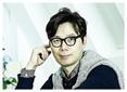 [2월 명사특강] 김영하에게 듣는 삶, 문학, 글쓰기