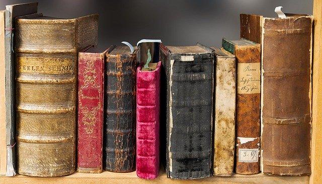 [시민인문학교] 세계문학, 어떻게 읽으면 좋을까?