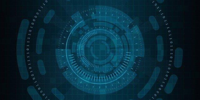 [온라인 과학특강] 미래기술과 디지털혁명