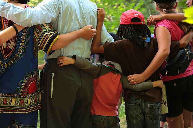 [모두의숲 특강] 몸 씀과 마음 씀의 생존기술: 내 어린 시절의 놀이 워크숍