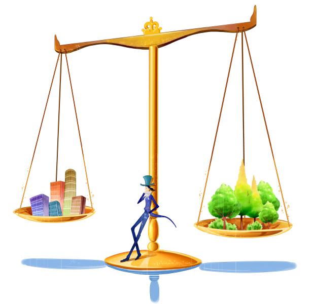 [시민인문강좌] 불평등에 맞서는 새로운 분배 이해하기