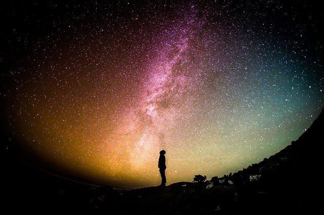 [온라인]천문학 특강: 밤하늘에서 발견한 인류의 진짜 고향