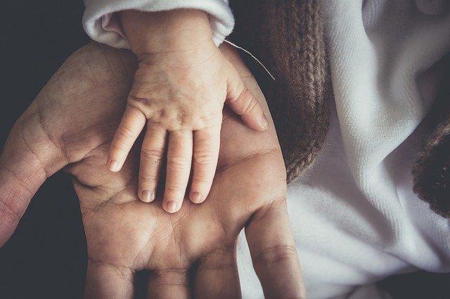 [온라인]엄마표 용돈교육과 교우관계 다지기